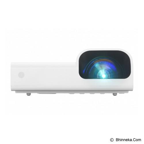 SONY Projector [VPL-SX225] - Proyektor Seminar / Ruang Kelas Sedang
